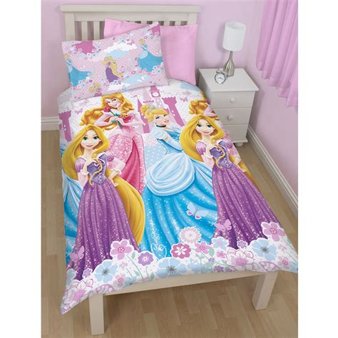 character twin beds disney character twin duvet cover bed sheets bedding sets for boys and girls ebay