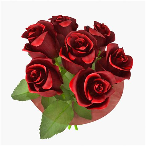 images of roses animated roses images cliparts co