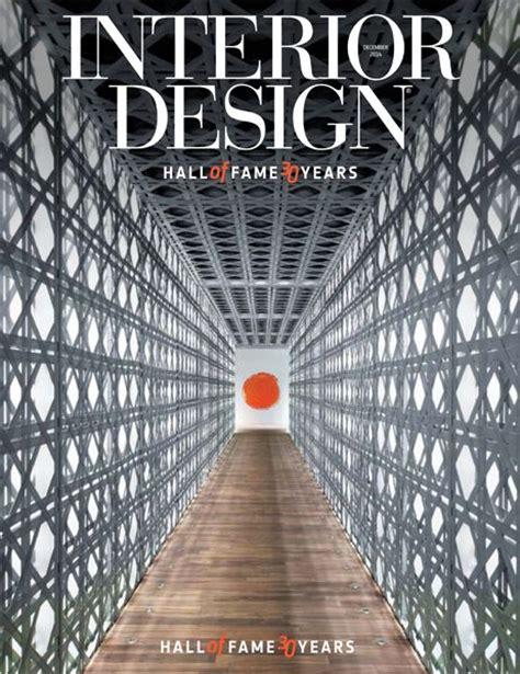 design magazine thailand 17 best images about interior design covers on pinterest