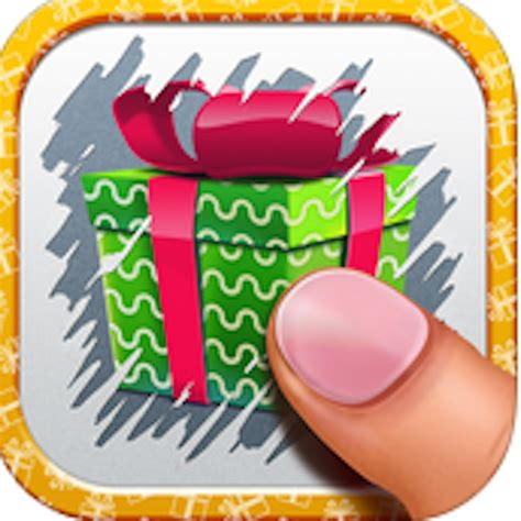 Scratch And Win Real Money Apps - scratchback sweepstakes earn real cash fill surveys watch trailers win rewards
