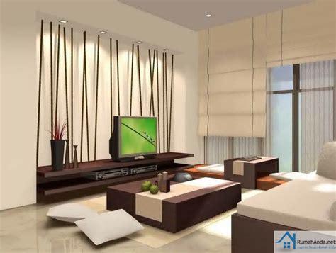 Kursi Ruang Tamu Biasa desain ruang tamu tanpa kursi renovasi rumah net