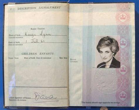 Princess Diana Grave by Diana Princess Of Wales