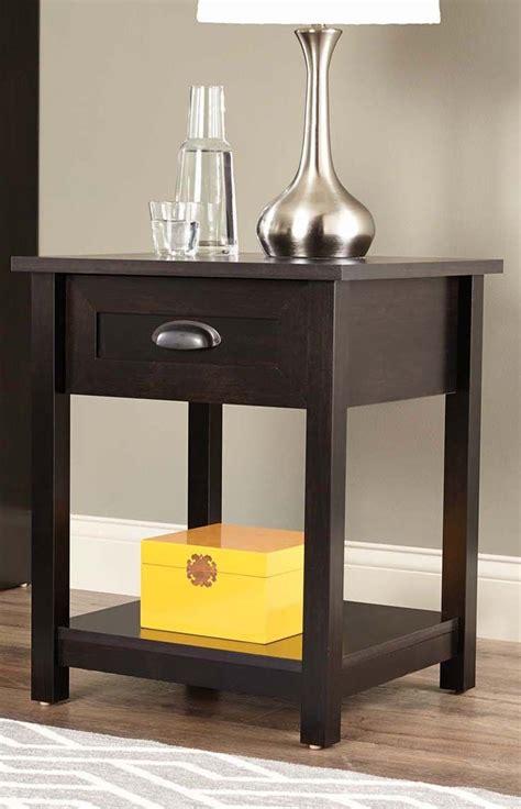 155 best affordable furniture images on better