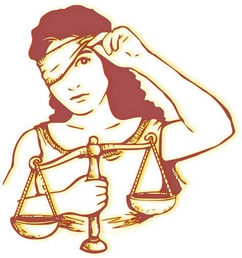 lettere anonime reato le lettere anonime una nullit 224 o stalking la violenza