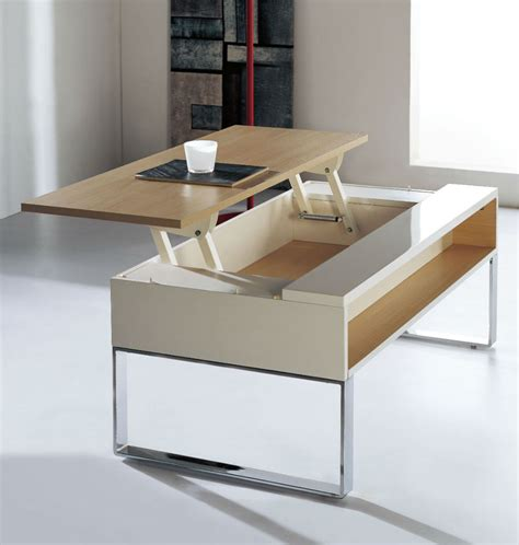 coffee table that opens for lifting coffee table expand furniture