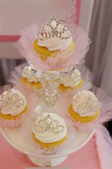Bling Birthday Decorations by Bling Princess Birthday Birthday Ideas