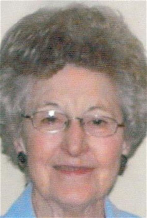 betty belk obituary plainview legacy