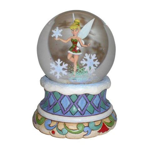 Disney Traditions Cinderella Water 365 best images about snowglobes on disney
