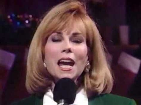 kathie lee gifford christmas music 481 best newsish images on pinterest news research and