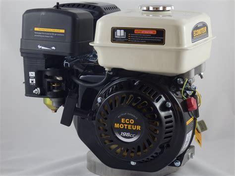 Piston Kit Kc Gl Pro 0 50 kit moteur remplacement pour iseki kc 2 avec moteur kt350