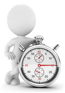 Time Time Evaluation Made Easy Inside Sap