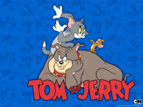 tom jerry pictures wallpapers tom jerry spike cartoon network