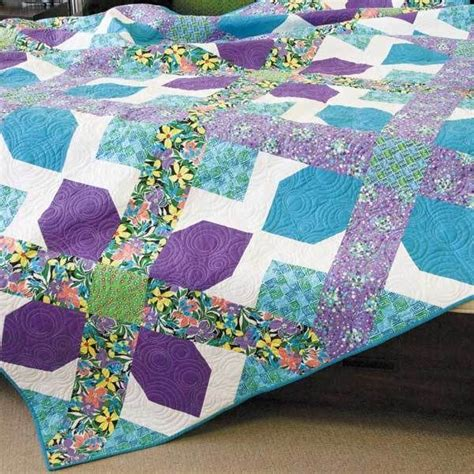 quilt pattern queen size 75 best images about beginner quilt patterns and free