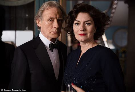 Gossip Finally Makes It To Uk Television Was It Worth The Wait by 180 S Ordeal By Innocence To Finally Air On Television
