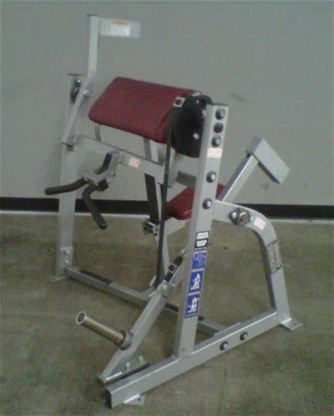 commercial equipment new used home equipment for