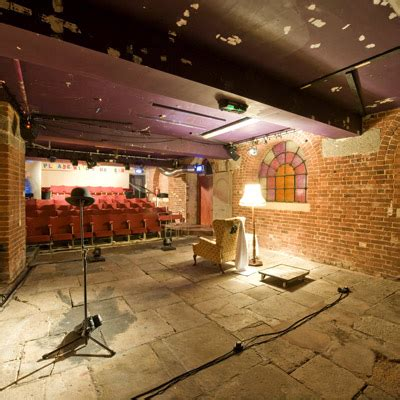 bike shed theatre crowned as the uk s most welcoming