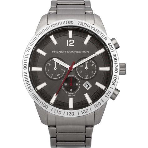 Jual Jam Tangan Fossil Original Silver Bq3025 jual jam tangan original fossil guess daniel wellington victorinox tag heuer oris dll
