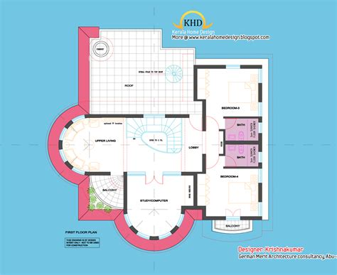 kerala home design 5 marla 100 kerala home design 5 marla 2000 sq contemporary villa plan and elevation kerala