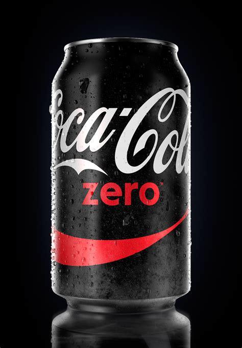 dessax faruk kalaycioglu coke