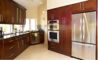 rta frameless kitchen cabinets frameless rta kitchen cabinets ready to ship