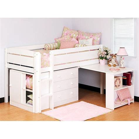 loft bed with below 25 best ideas about junior loft beds on bed