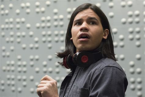 carlos valdes from pebblebrook to jersey jersey boys blog 6 tv actors who got their big breaks on broadway tv insider