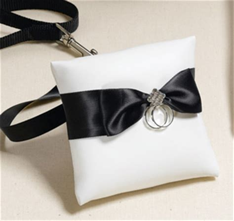 Wedding Accessories For Dogs by Pet Wedding Accessories Pet Tux