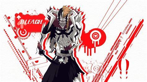 imagenes anime bleach hd bleach wallpapers hd wallpaper cave