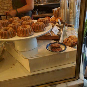 nourish kitchen table 120 photos 108 reviews