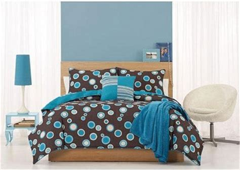 turquoise and brown bedding page not found bedding selections