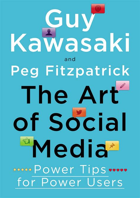 the handbook of social media books the of social media