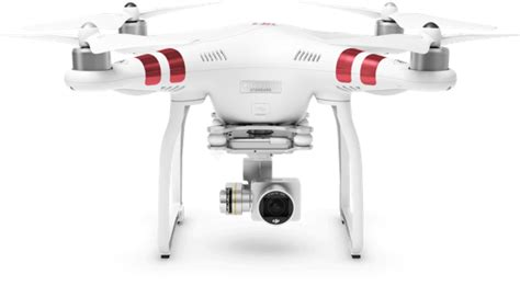 Berapa Dji Phantom 3 dji phantom 3 standard vs advanced drone