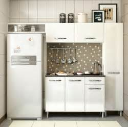 Kitchen Steel Cabinets Ikea Move Over Bertolini Steel Kitchens Introduces