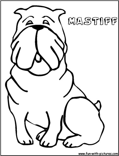 Henry And Mudge Coloring Pages henry and mudge coloring pages coloring home