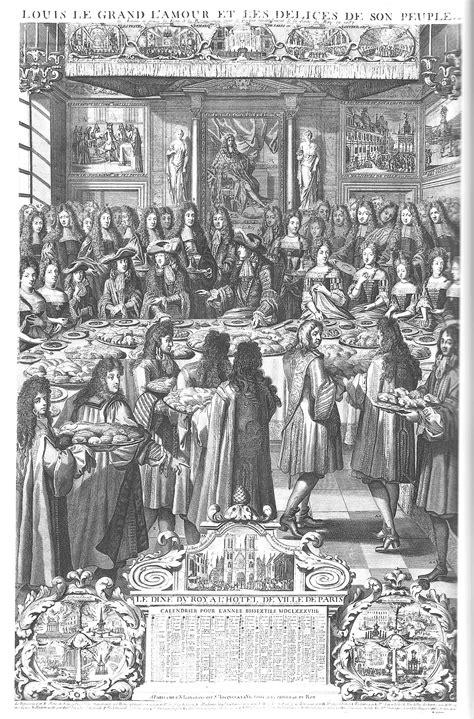 1687 en France — Wikipédia K 1687