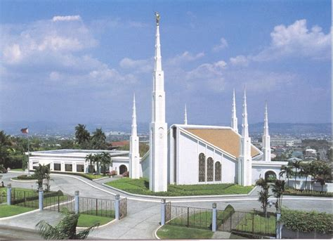 the church of jesus christ of lds