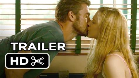 barefoot movie evan rachel wood barefoot trailer 1 2014 evan rachel wood scott