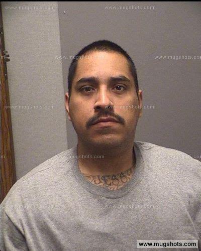 San Bernardino Arrest Records Arturo Hernandez Mugshot Arturo Hernandez Arrest San