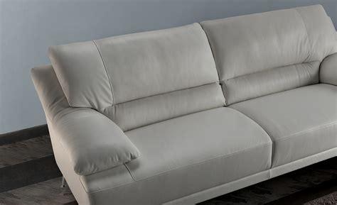 divani da sogno sogno divani divani