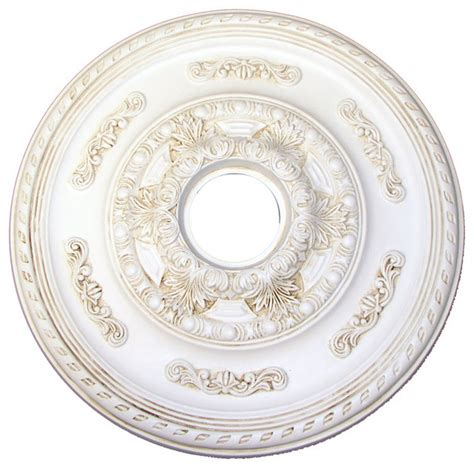 modern ceiling medallions traditional ceiling medallion modern ceiling