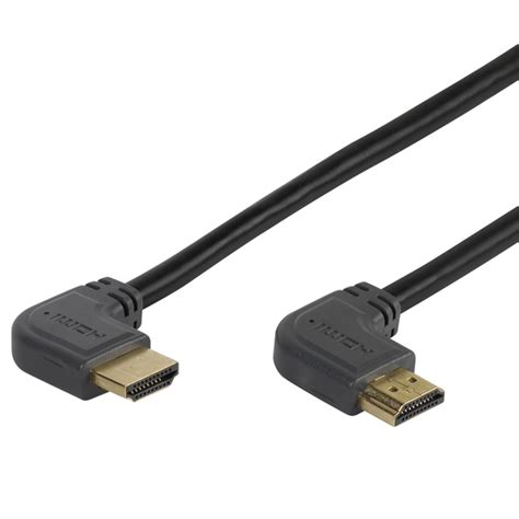 Hdmi Ethernet Cable 1 5m vivanco 42106 high speed hdmi 174 cable with ethernet 1 5m