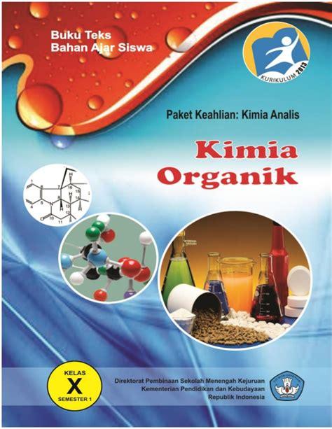 Cd Rpp Kelas Xii buku kimia kelas xii pdf free software blogspack