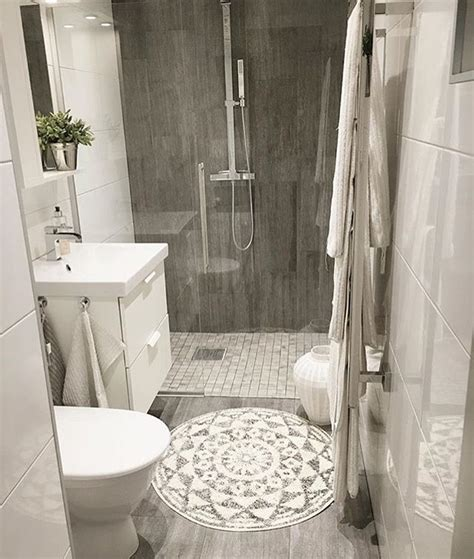 Small Basement Bathroom Ideas by Best 25 Basement Bathroom Ideas On Basement