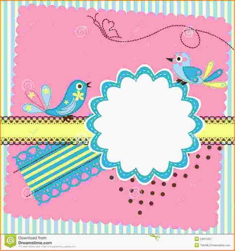 free card free printable birthday card template gangcraft net
