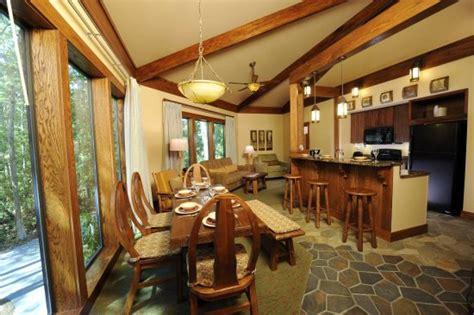 disney saratoga springs 3 bedroom grand villa disney s saratoga springs resort spa from 269 5 2 4