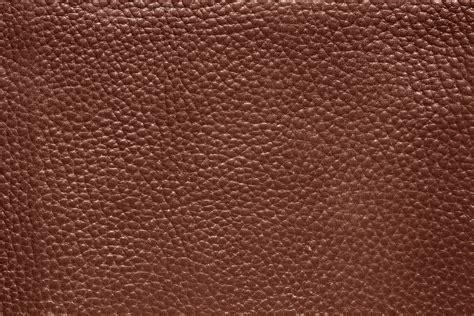 Lc Cuir Kulit Jeruk Coklat 무료 이미지 포도 수확 고대 미술 조직 바닥 촌사람 같은 무늬 갈색 자료 직물 마른