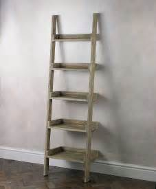 Small Ladder Bookcase Ladder Shelf Ikea