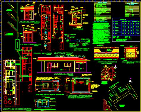 layout restaurant dwg kitchen of a restaurant with floor plans 2d dwg design