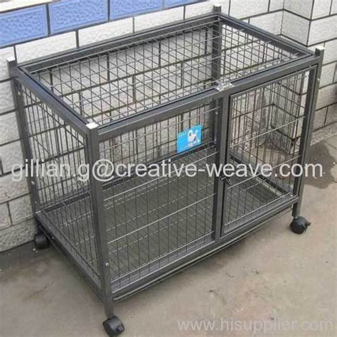 puppy cages cage pet cage animal cages puppy cage rabbit cage