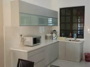 Modern Home Design Diy Simple Kitchen Cabinet Ikea Design Greenvirals Style